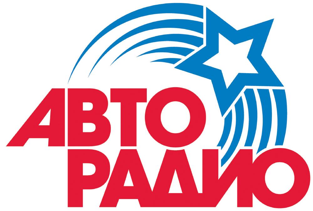 Заказать рекламу на радио севастополь интернет реклама гугл