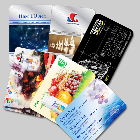 Картинки по запросу календари карманные