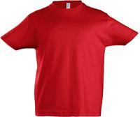 одежда в спортмастере для детей